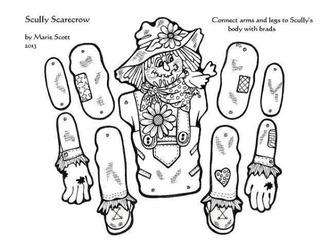 scarecrow_1.jpg