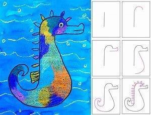 seahorse_water_colour.jpg
