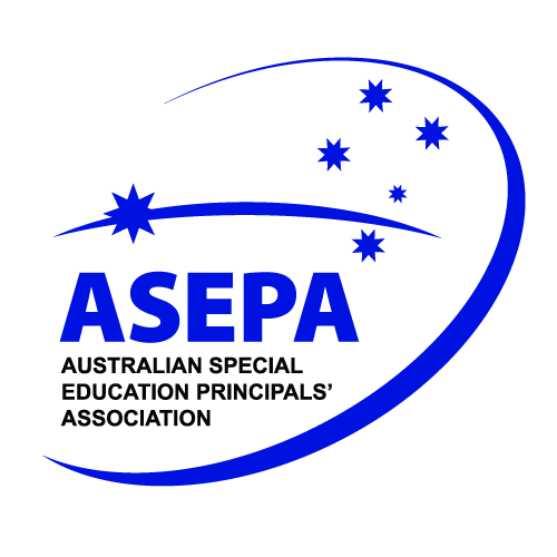 Australian Special Education Principals Association