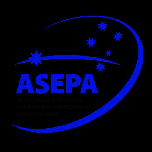 Australian Special Education Principals Association