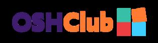 OSHClub - Logo.png