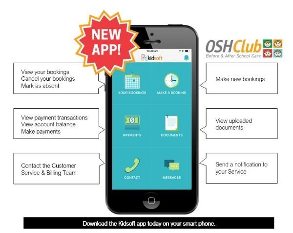 OSHClub_kidsoftapp.jpg