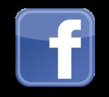 facebook_logo_png_9.png