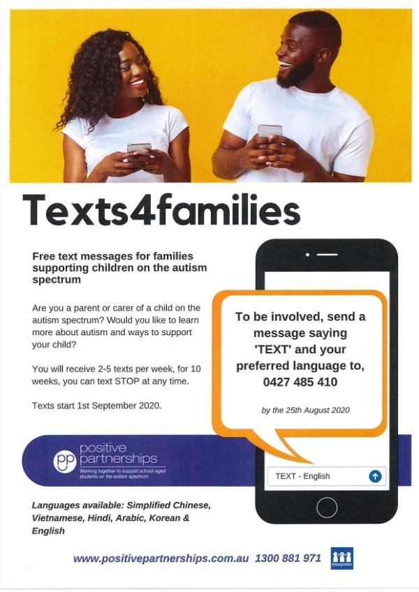 Text_4_families.jpg