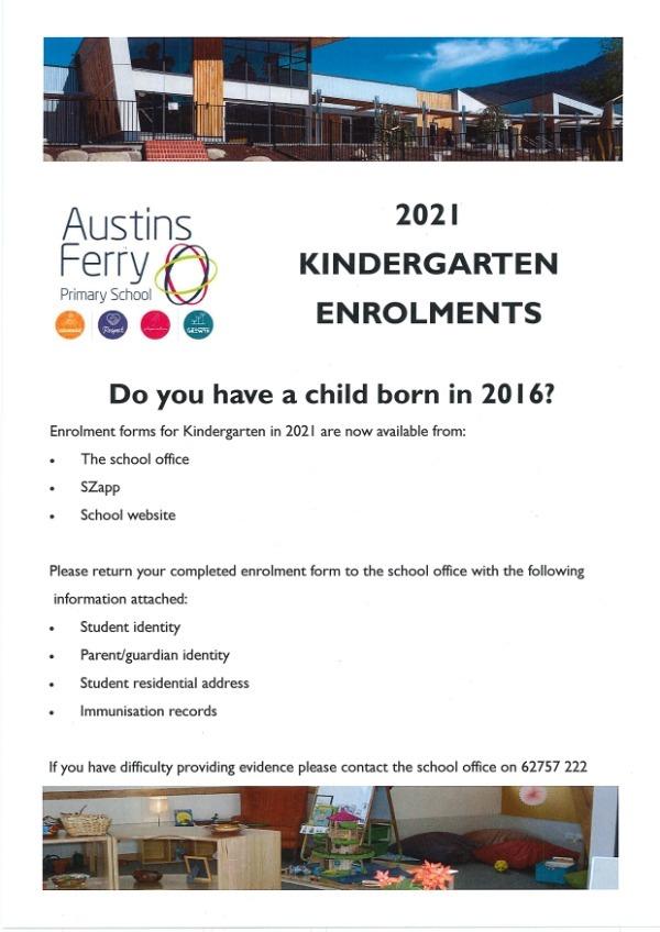 Kinder_2021.jpg