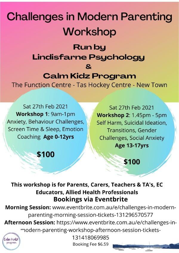 Challenges_in_Modern_Parenting_Workshop_2_.jpg