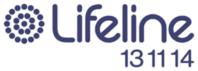 Lifeline_Australia_Logo.png
