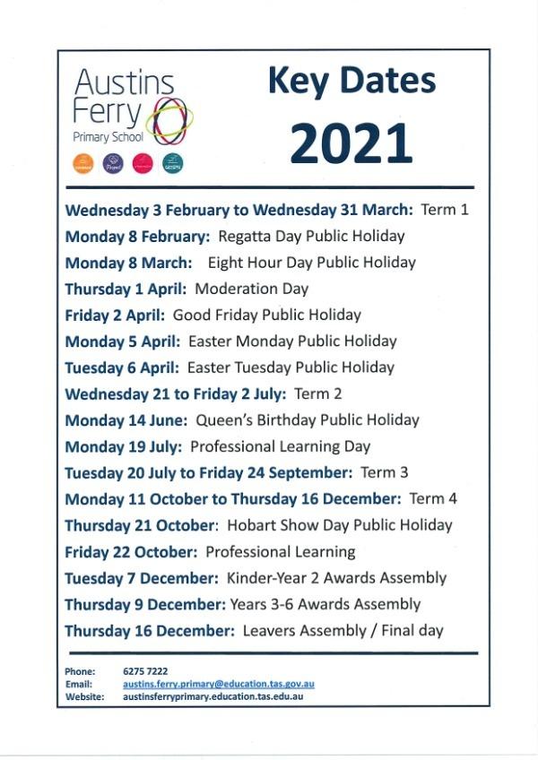 Calendar_for_Newsletter.jpg