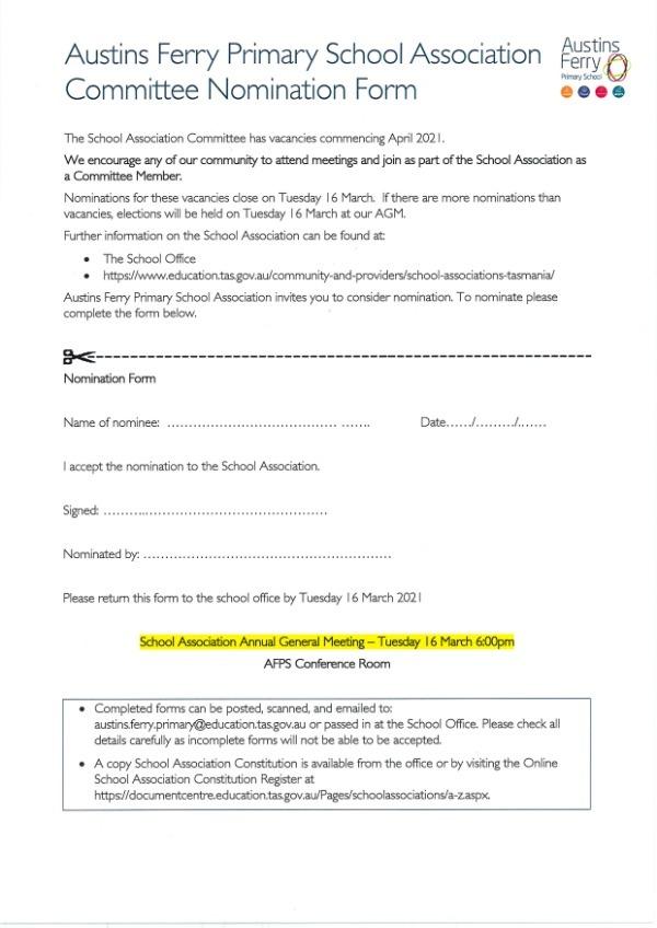 School_Association_nomination_form.jpg