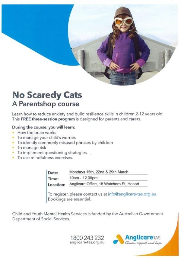 No_Scaredy_Cats_A_Parentshop_Course.JPG