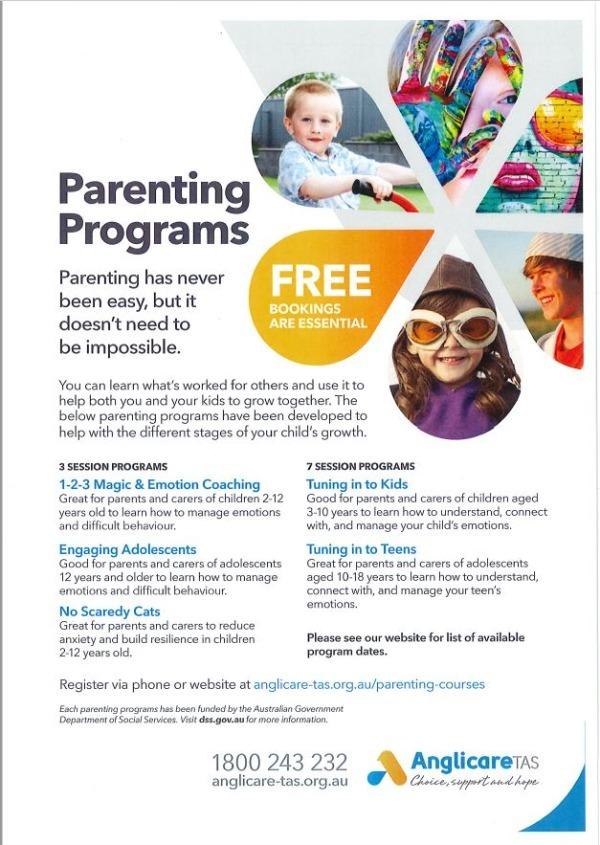 Parenting_Programs.JPG