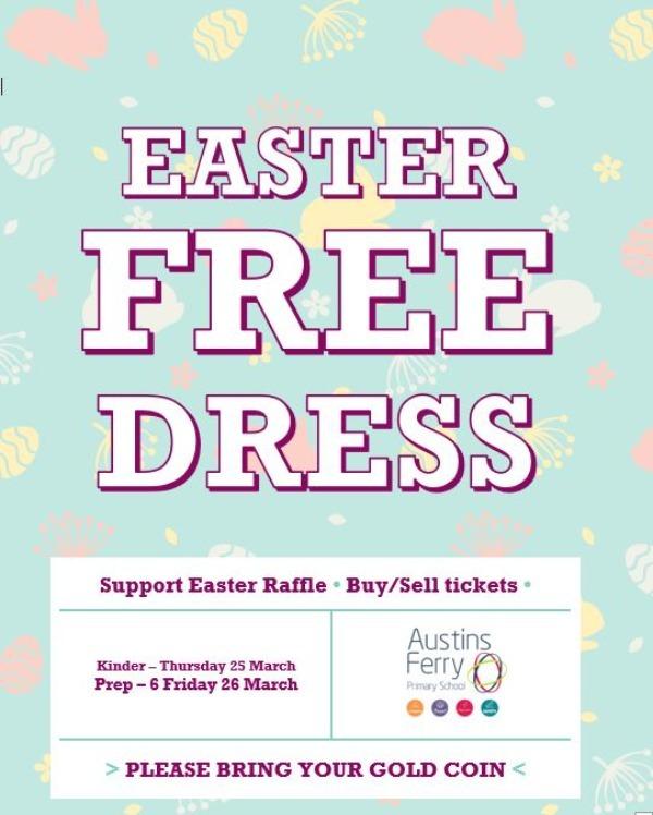 Easter_free_dress.JPG