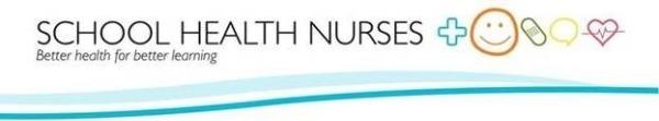school_nurse_logo.jpg