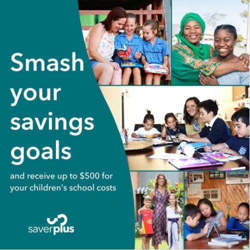 Smash_your_savings_goals.JPG