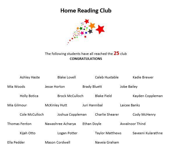 Home_Reading_Club_25.JPG