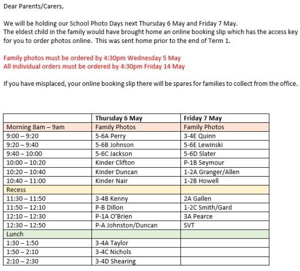 School_Photo_day_Timetable.JPG