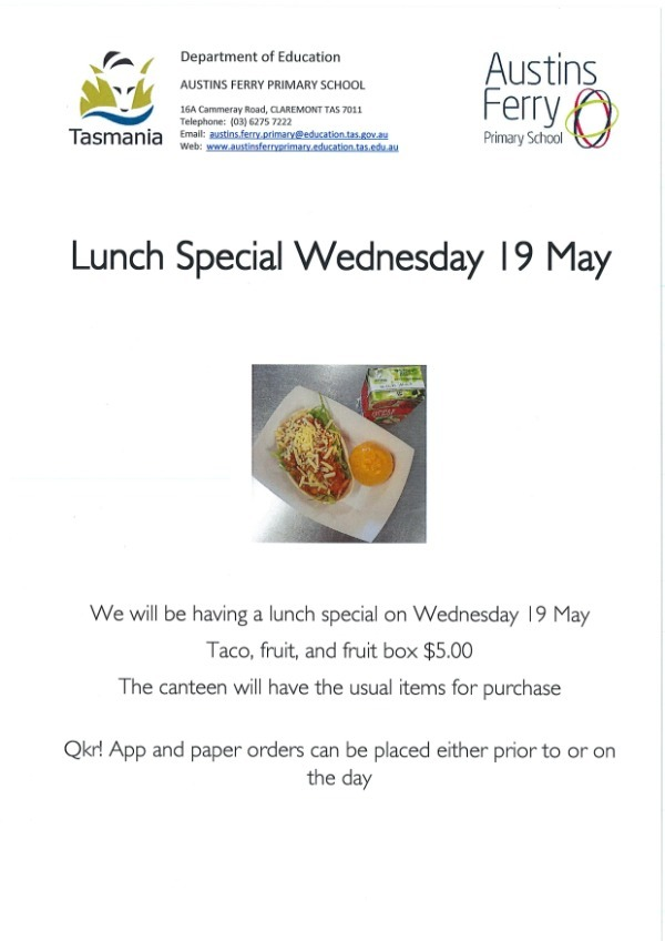 Wednesday_lunch_special_19_May.jpg
