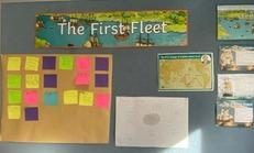 First_fleet_photo.jpg