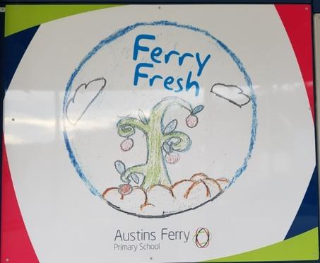 Ferry_Fresh.jpg