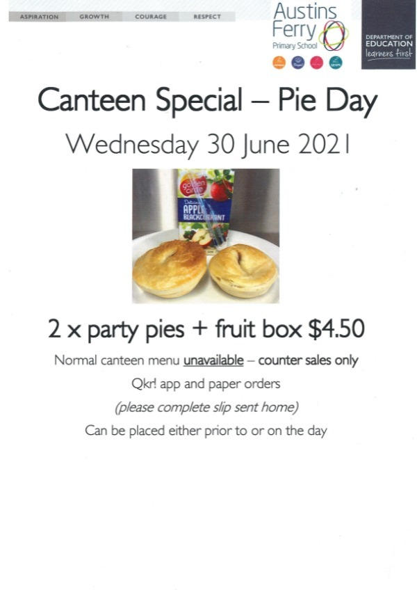 Party_pie_day.jpg
