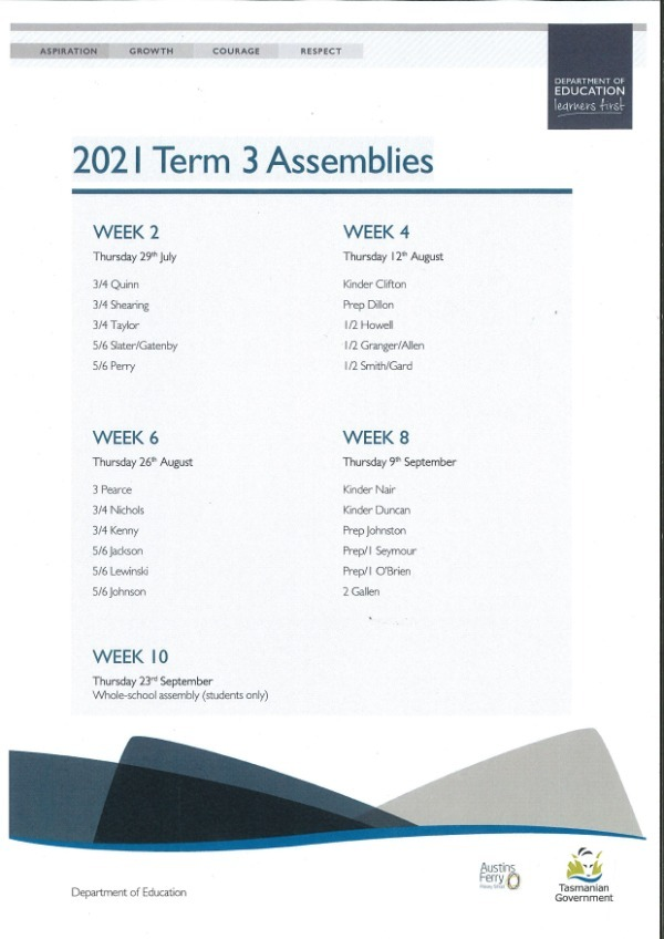 Assembly_Timetable_Term_3.jpg