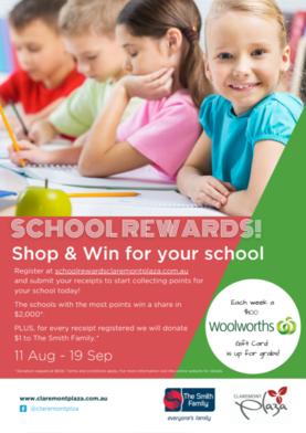 A5_newsletter_Ad_School_Rewards_Claremont_Plaza.png