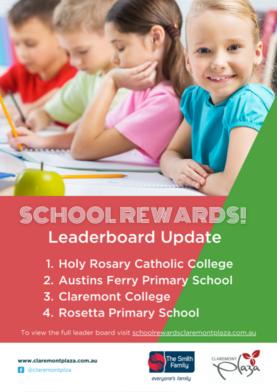 A5_leaderboard_update_School_Rewards_Claremont_Plaza.png