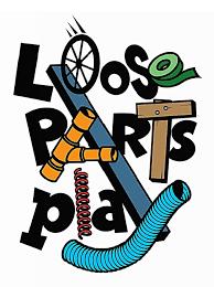 Loose_Parts.png