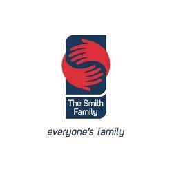 Smith_Family.jpg