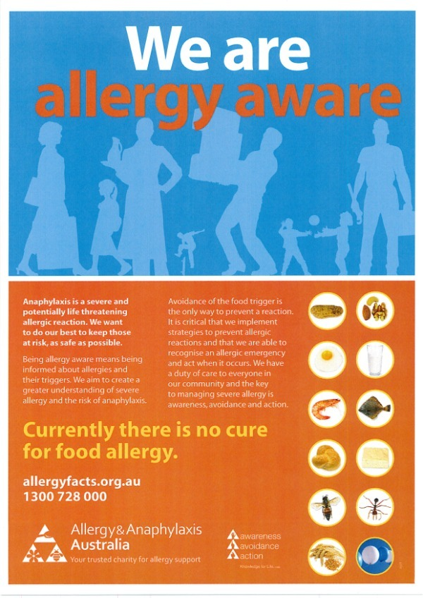 Allergy_Aware.jpg