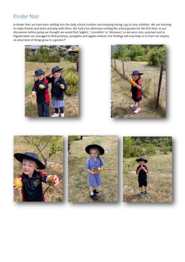 Kinder_Nair_Page.jpg