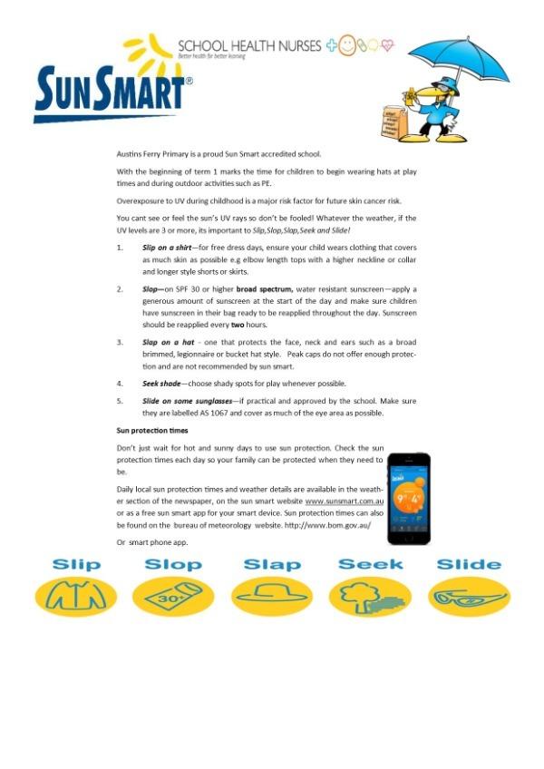 Sun_Safety_Newsletter_item.jpg