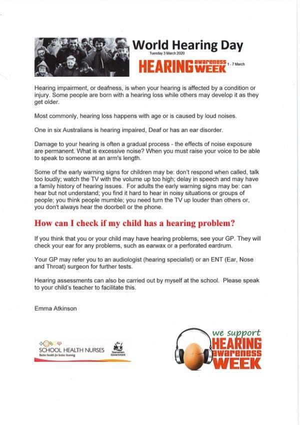 World_Hearing_Day.jpg