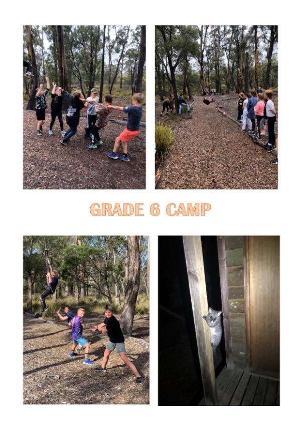 Grade_6_Camp_2020.jpg