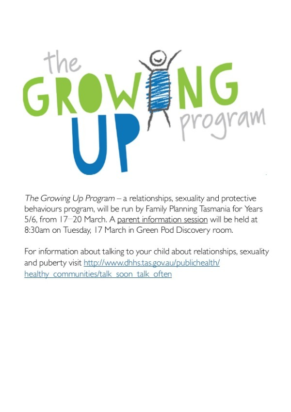 Growing_up_Program.jpg