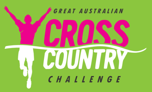 Cross_country_logo.png