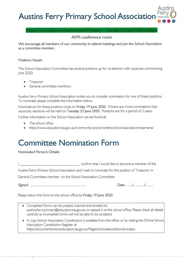 Nomination_Form_use_this_one.jpg
