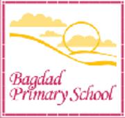 Bagdad Primary School