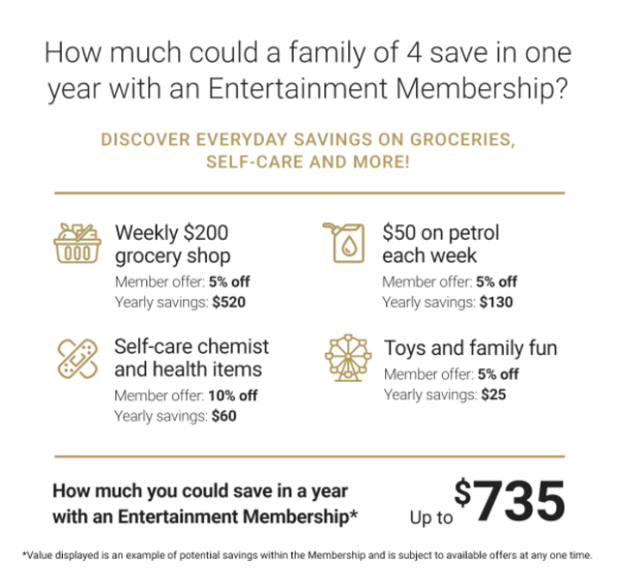 AU_DM_Email_Banner_OutandAbout_RetailCalculator_copy_2_.png