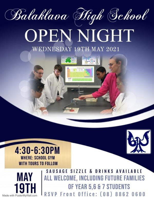 Poster_Open_Night_starting_in_Gym.jpg