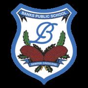Banks Public School