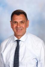 Principal Photo