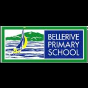 Bellerive Primary School