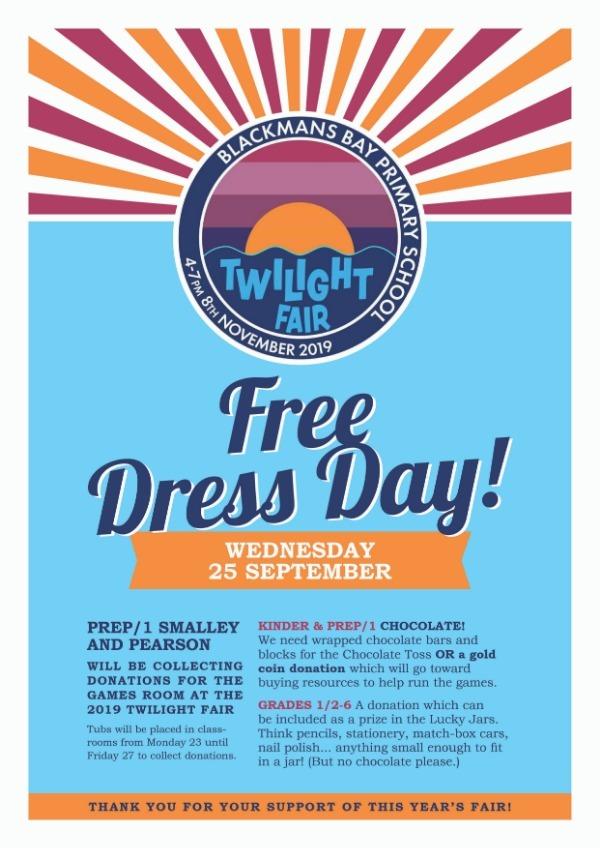 Free_Dress_Poster.jpg