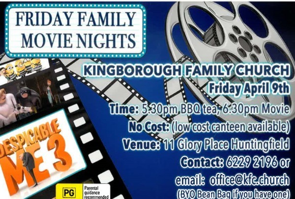 Kingborough_Famly_church_movie_nightA.jpg