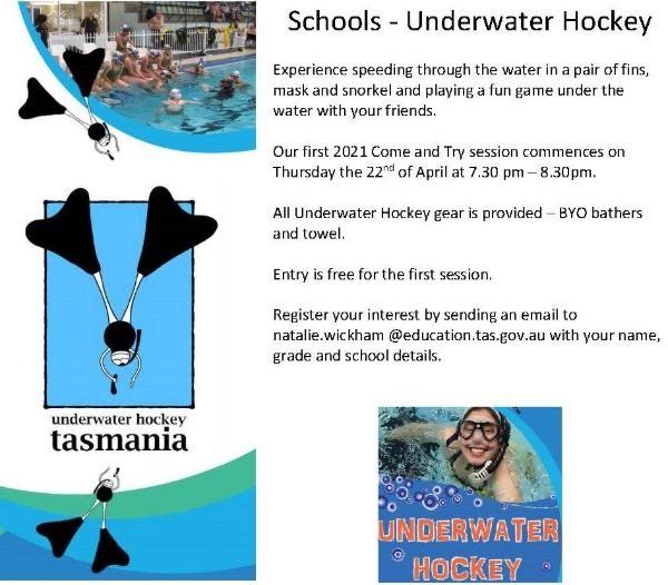 Schools_Underwater_Hockey_2021_come_and_tryA.jpg