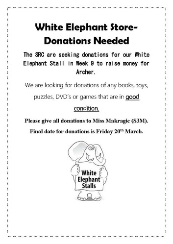 White_Elephant_donations_Flyer_Page_1.jpg