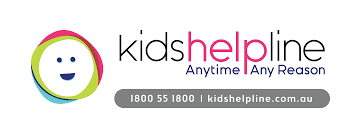 kids_help_line.png