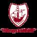 Boat Harbour Primary School Logo