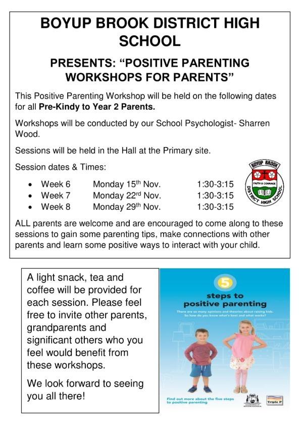 Triple_P_Five_steps_to_positive_parenting_flyer_1.jpg